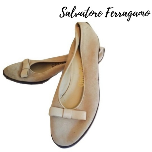 e1d6e39f047 Salvatore Ferragamo Shoes